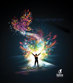 Katrina Therapy - Rejuvenation