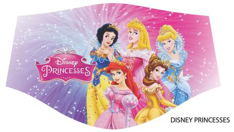 Disney Princesses.png