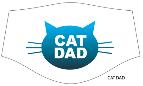 Cat Dad.png