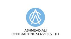 Ashmead Ali Contracting