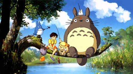 My Neighbor Totoro.jpg