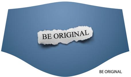 Be Original.png