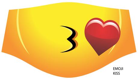 Emoji - Kiss.png