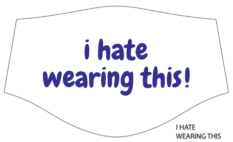 I Hate Wearing This.png