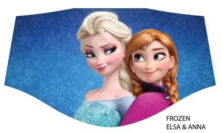 Frozen Elsa & Anna.png