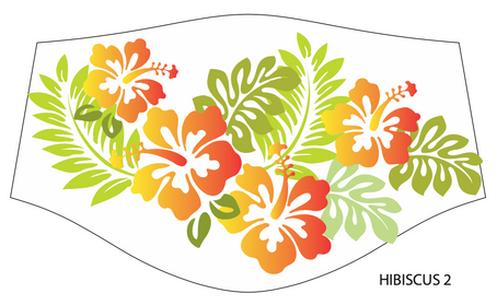 Hibiscus2.png