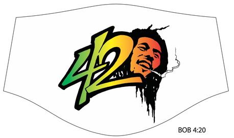 Bob 420.png