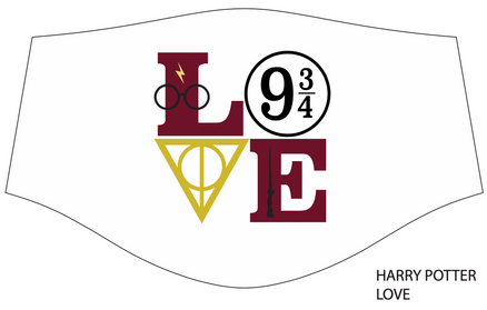 Harry Potter Love.png