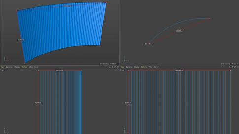 16x9_Behind_StandUp_Display_Measurements.png