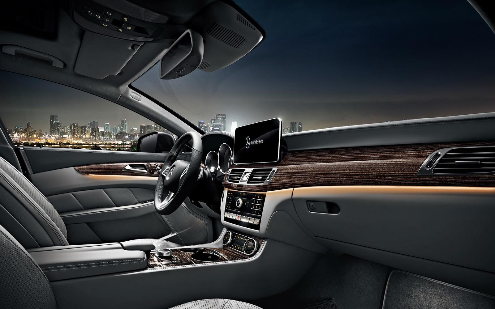 2019-Mercedes-Cls-INterior-Shots.jpg