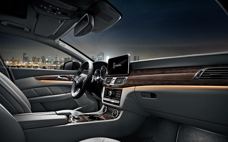 2019-Mercedes-Cls-INterior-Shots.jpg
