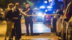 636649303385204356-chicago-gun-violence-
