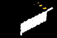 LogoTrialV2.png
