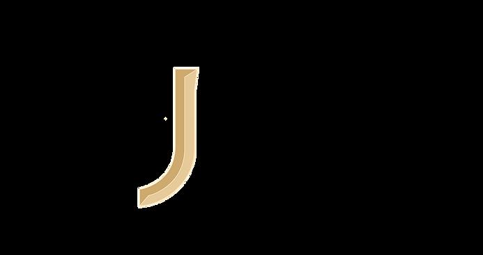 LBJ-50th_J-01-01.png
