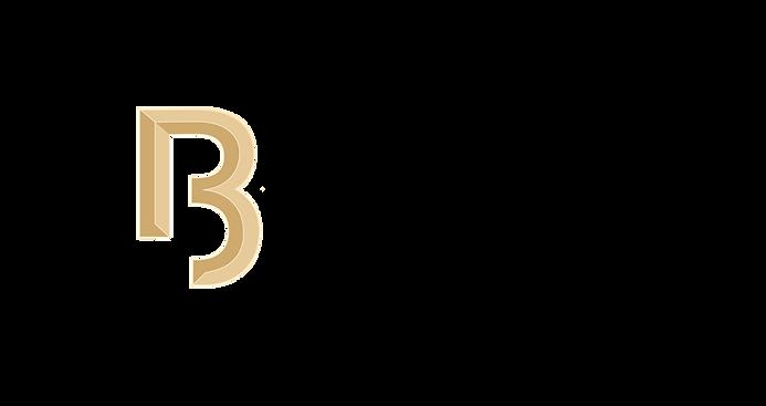 LBJ-50th_B-01.png