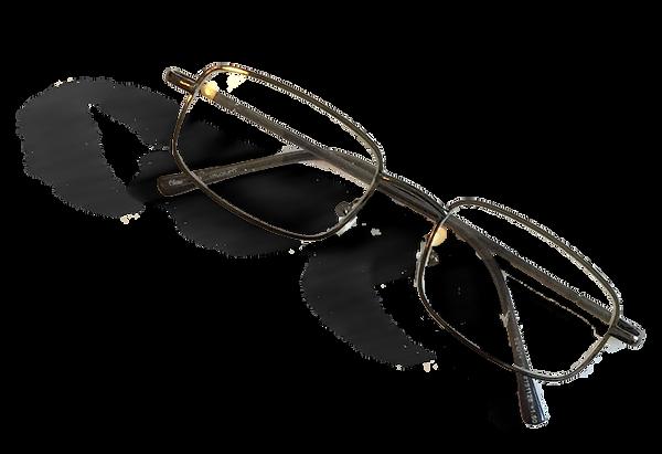 eyeGlasses copy.png