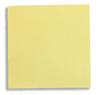 Post_it.png
