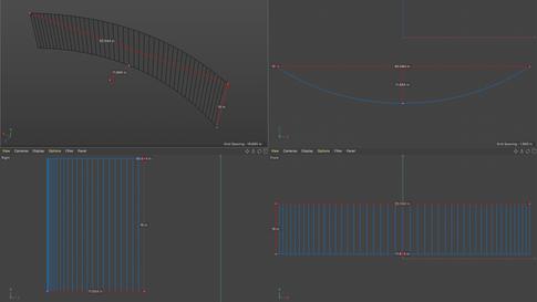 Desk_Curved_Monitor_Measurements.png