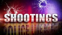 shootings-5-5-19-1.jpg
