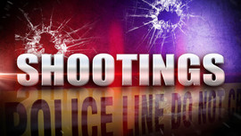 shootings-5-5-19-1.jpg