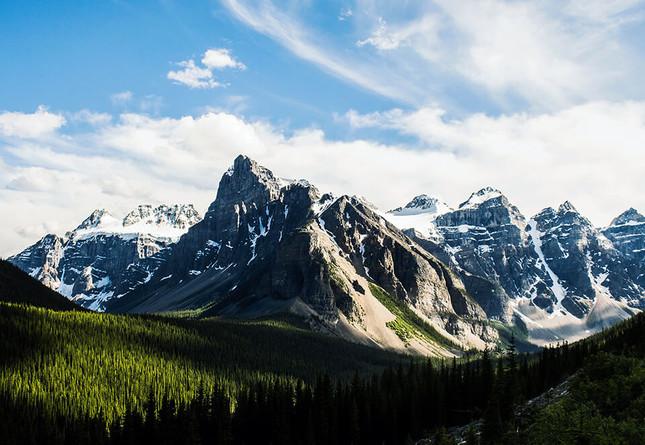 Mountain-960px-cmoprpessed.jpg
