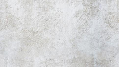 ConcreteWash Texture