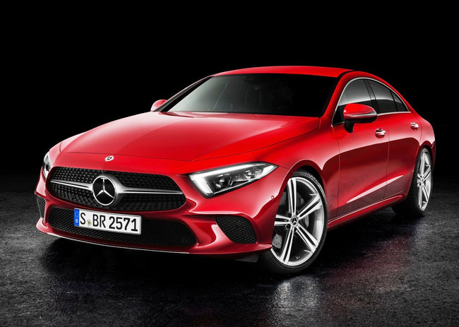 Upcoming-Mercedes-Benz-CLS-2019-Dimension-Size-Changes.jpg