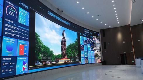 Shenzhen-CR-install_7.jpg