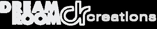 DR logo V3.png