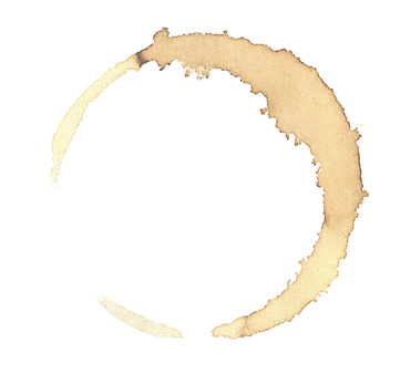 coffee Stain.png