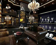 Modern-Luxury-Man-Cave-with-Cigar-Lounge