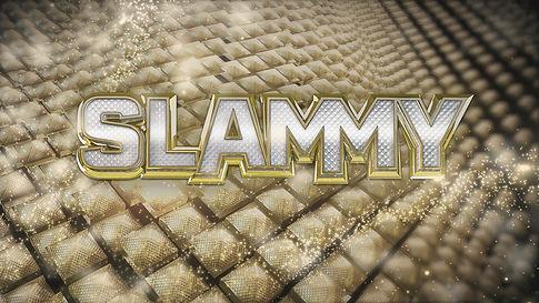 SLAMMY.jpg
