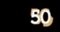 LBJ-50th_50-01.png