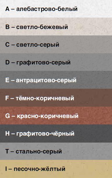 cvetarastvorov.png