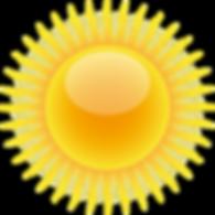 prognoza-pogody-300x300.png