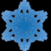 snowflakes_PNG7545.png