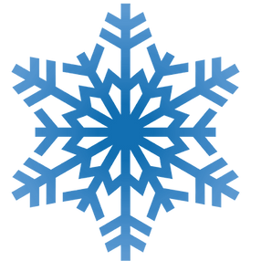 snowflakes_PNG7545.png