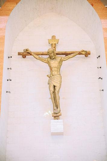 ss crucifix.jpg