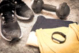 Sports Equipment_edited.jpg