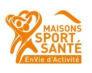Maisons Sport-Santé
