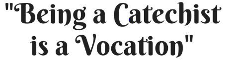 catechist4.JPG