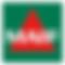 logo-maif.png
