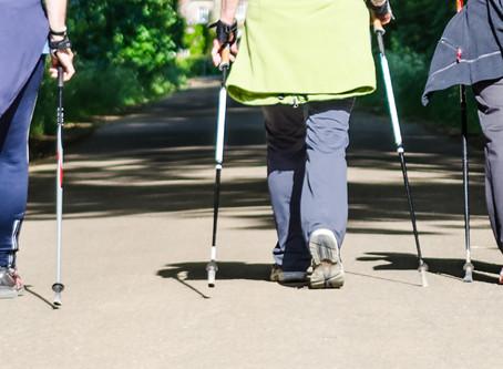 L'Assurance Maladie participe à la prise en charge du sport sur ordonnance