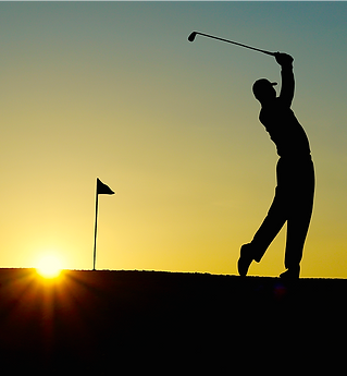 golf-787826_960_720.png