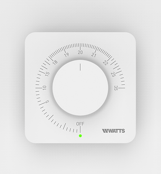 WATTS-FACELIFT-201030.998.png