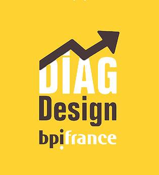 Diagnostic Design