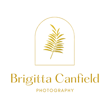 Brigitta Canfield Transparent.png