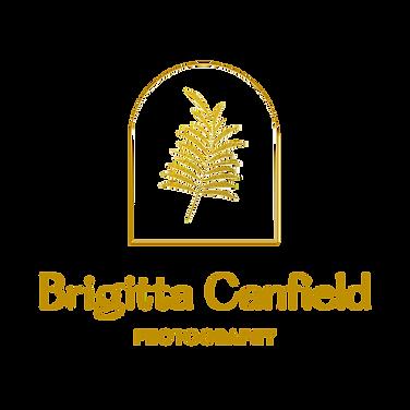 Brigitta Canfield Transparent.png