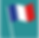 Murs-Sauvages_Picto_Papier_FRANCE.png