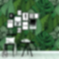 Murs-Sauvages-Tropicae_Colorum-Scene.jpg